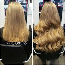 Human Hair Glue In Extensions by Home Dublin Hair Extensions 01 8236706 Www
