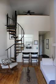 56 best amazing lofts images on pinterest architecture stairs