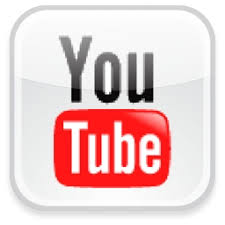 WCC Youtube page