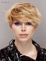 long bang short hairstyles short hairstyles with long bangs