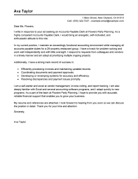 Victim Specialist Sample Resume airport agent cover letter