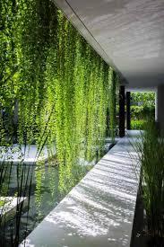 Deco Mur Exterieur Déco Jardin Zen Extérieur Un Espace De Réflexion Et De Relaxation