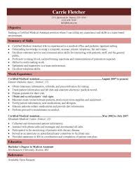 Aaaaeroincus Inspiring Creative Writer Resume Examples Affordable