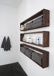 easy diy shelves extra storage organizing and shelves