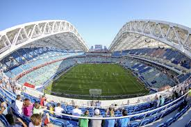 fisht olympic stadium wikipedia