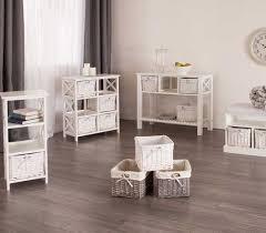 furniture jysk canada