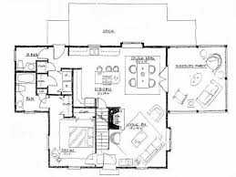 flooring 35 impressive how to draw a floor plan picture design