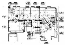 plastic surgeon u0027s office john m reimnitz architect pc jrapc
