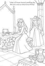 687 best coloring books images on pinterest coloring books
