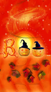 237 best boo to you images on pinterest happy halloween