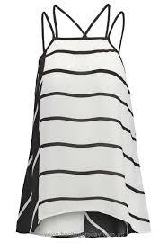 221 best clipart snow white vila vicontrol blouse snow white ladies u0027 vicontrol blouse