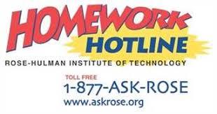 Dad calls math homework help line thesoundofprogression com