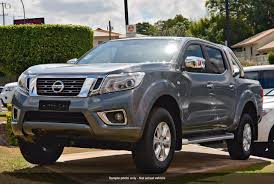 nissan australia warranty contact northern nissan northern nissan