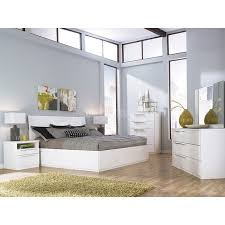 Ashley Furniture Bedroom by 204 Best Ashley Furniture Images On Pinterest Living Room