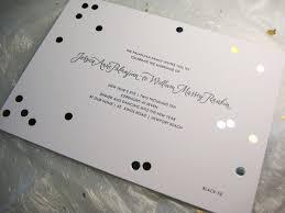 a to z calligraphy new year u0027s wedding