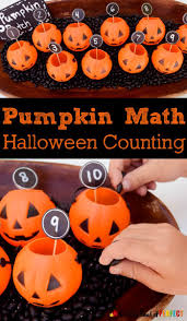 halloween sounds cd best 25 halloween theme preschool ideas on pinterest preschool