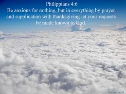 powerful thanksgiving prayers may 2012 lord jesus saves u203f u2020