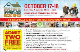 28 home improvement design expo home improvement and design expo