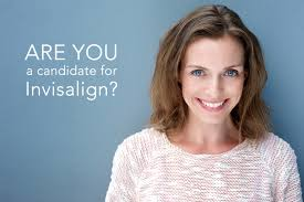 Tips For A Dazzling Smile by Invisalign Fort Worth Archives Brit Phillips Dds