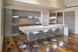 Wine Rack Kitchen Island by Blue Design Accent Color On Cabinets Built In Wine Rack Round