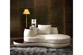 Sofa With Wood Trim by Contemporary U0026 Luxury Furniture Living Room Bedroom La Furniture