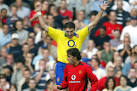Five of the best: Gary Neville relives his top five games against ...