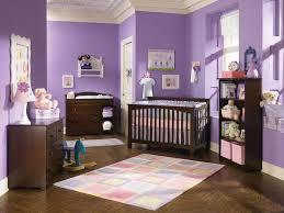 Rug For Baby Room Baby Nursery Baby Nursery Ideas Features Metal Frame Crib