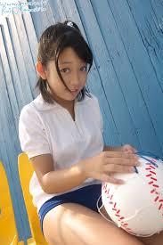 miina tsubaki www.imouto.tv imagesize:1200x1800|