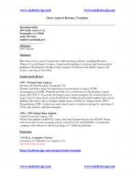 reporting analyst sample resume doc 7911024 informatica resume sample etl resume cognos resume s h a r i c a r o l m u l l e n shari mullen resume linkedincom informatica resume sample