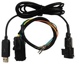 flash tune data link ecu flashing kit yamaha r6 r1 super