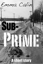 Sub-Prime (Including free