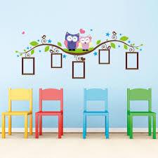 wall dinosaur themed bedroom ideas decorating kid s room with