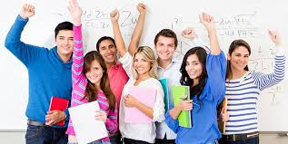 How To Get Real Homework Help Online  Useful Advice Northern Learning Festival