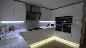 u shaped galley kitchen designs kitchen design ideas