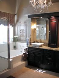 Bathroom Style Ideas Tuscan Style Bathrooms Hgtv