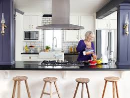 hgtv kitchen decorating ideas home decoration ideas