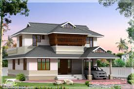 House Styles Architecture House Architecture Styles And Spanish House Styles U0026 Design 28