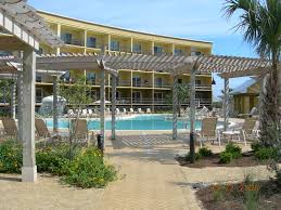 Destin Florida Map by Beach Resort Updated 2017 Hotel Reviews Destin Fl Tripadvisor