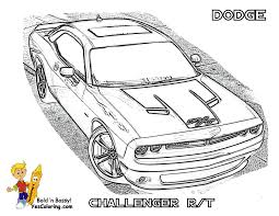 Old Ford Truck Coloring Pages - ice cool car coloring pages cars dodge free bmw car
