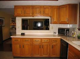 Small U Shaped Kitchen by Small U Shaped Kitchen Designs Precious Home Design