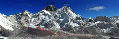 Home Design 3d Play Online Home Mount Everest 3d