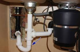 How To Install A Kitchen Sink Drain - Kitchen sink plumbing kit