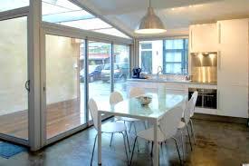 Studio Apartment Design Plans Apartments Engaging Garage Apartment Plans Over Design Ideas