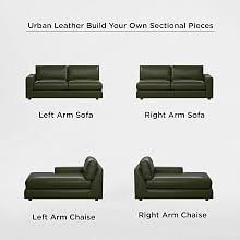 Build Your Own Sectional Sofa by Build Your Own Sectional Sofa West Elm