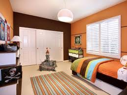 Best Bedroom Designs For Boys Master Bedroom Paint Color Ideas Hgtv