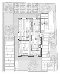 Home Design Software For Mac Os X Free Floor Plan Software Mac Best Free Home Floor Plan Design