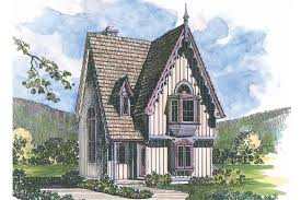 victorian house plans isabelle 42 009 associated designs