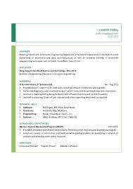 chronological resume format chronological resume traditional design sample hostess resume 79 charming word document resume template