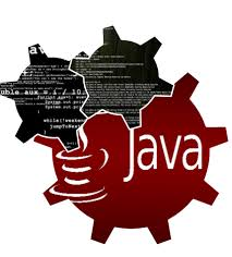help with programming assignment Java Programming Assignment help I Online Assignment Help Oz Assignment Help Java Programming