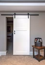 best 25 2 panel doors ideas on pinterest diy 2 panel doors